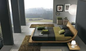 modern wooden bedroom furniture. contemporary wooden bed design for bedroom furniture by presotto aqua modern o