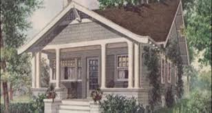 small craftsman house plans. Craftsman Bungalow House Plans Small Old Modern Single Storey . W