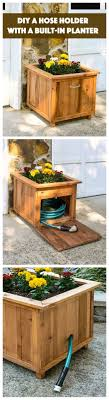 Diy Backyard Projects 20 Awesome Diy Backyard Projects Hative