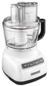 kitchenaid 9 cup exactslice food processor with julienne disc. kitchenaid kfp0922 9-cup food processor with exact slice system, onyx black, contour silver, white \u2013 wide feeder, 9-cup \u0026 3-cup bowl, dough blade kitchenaid 9 cup exactslice julienne disc