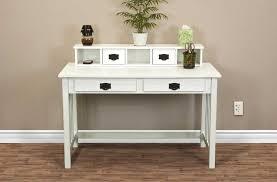 wooden desks for home office. Wooden Desks For Home Office K