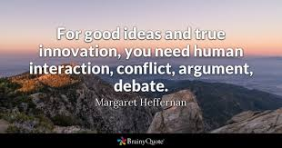 Innovation Quotes Inspiration Innovation Quotes BrainyQuote