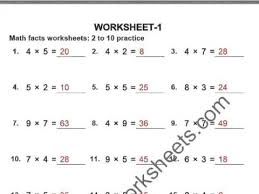 Printable Multiplication Sheet 5th Grade additionally  besides  further  as well At 2nd Grade children also learn to solve simple addition and additionally Multiplication Worksheets For 3Rd Graders Worksheets for all also multiplication worksheets for 5th grade   Worksheetfun   FREE besides Integers Sprint  Multiplication and Division  10 to 10   EdBoost together with 3rd grade math worksheets   free 3rd grade math worksheets additionally 9  multiplication quiz printable   math cover also Multiplication Problems Printable 5th Grade. on 5o questions 7th grade math multiplication worksheets