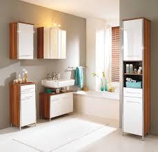 Pantry Cupboard Designs Tags Extraordinary Modern Pantry Ideas