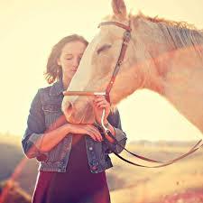 Kristin Rasmussen Photography - Posts | Facebook