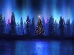 christmas night wallpaper.  Christmas Christmas Night Free Desktop Wallpaper  By Screensavers For G