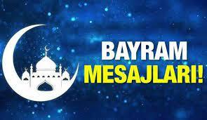 Ramazan Bayramı mesajları! 2021 Arkadaşa ve aileye göndereceğiniz en özel bayram  mesajları! - YAŞAM Haberleri