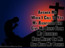 Prayer Quotes Prayer Status Inspirational Prayer Quotes and Messages 78