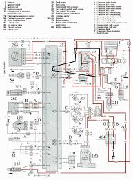 volvo lh2 4 wiring diagram volvo wiring diagrams online pin 30
