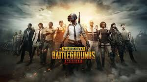 PUBG Mobile Redeem Codes 2021 [UPDATED ...