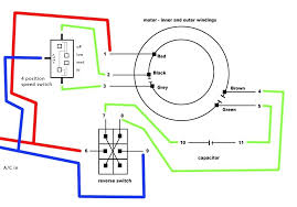 ceiling fan 3 sd switch wiring ceiling fan sd switch wiring diagram 3 sd 4 wire