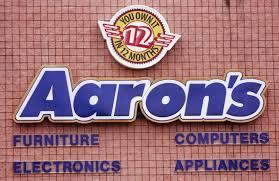 Furniture Aarons Furniture Store Near Me Room Design Decor