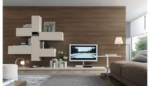 design of home furniture. Theodores Furniture + Interior Design Studio 202-333-2300 Www.theodores.com Of Home