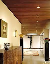 modern hallway lighting. Modern Hallway Lighting Best Decorating Tips