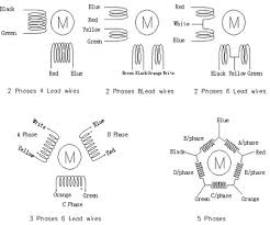 wire1 jpg wiring diagram
