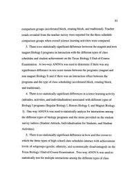 the british council essay skills