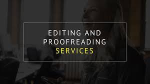 professional curriculum vitae ghostwriter for hire custom admission essay editing service dissertation editing service uk admission essay editing service hong kong essay editing