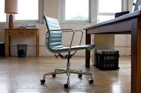 home office magazine. Eames Office Chair Home Magazine
