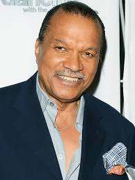 Billy Dee Williams List of Movies and TV Shows | TV Guide