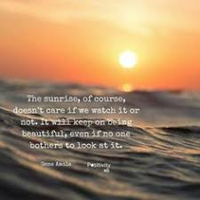 55 Best Sunset Quotes Images In 2018 Beach Quotes Inspire Quotes
