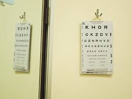 Free Online Eye Test Chart Get Free Stock Photos Of Eye Exam Chart Online Download