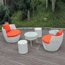 obelisk furniture. 6 Pcs UV Resistant Fashion Obelisk Chair With Round Tea / Coffee Table Transport By Sea Furniture