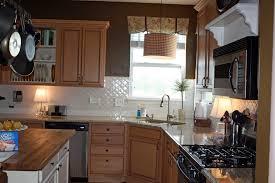 Kitchen Sink Pendant Light Over Kitchen Sink Lighting In Your Kitchen Kitchen Ninevids