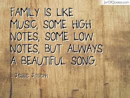 TOP 40 Family Touching Quotes Show Unconditional And Inspirational Custom Family Love Quotes