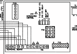 urgent lennox g61mpv furnace schematic doityourself com attached images