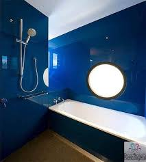 Best Paint Colors For Bathroom Walls U2013 The Boring White Tiles Of Bathroom Colors For Small Bathroom