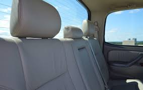 recommendations toyota tundra seat covers beautiful 2006 used toyota tundra 2006 toyota tundra double