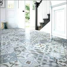 Patterned Vinyl Tiles Impressive Patterned Floor Tiles Patterned Tiles Patterned Floor Tiles Vinyl