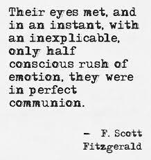 Pin by Rhyley on Wilde/Byron/Fitzgerald | Fitzgerald quotes, Words, Scott  fitzgerald quotes