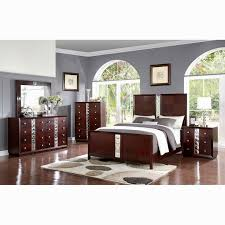 Conns Bedroom Furniture Ideas – Bedroom Wallpaper