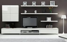 ikea tv cabinet cabinets white stand high resolution wallpaper images with glass doors