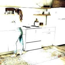washable kitchen runners kitchen runner rugs washable kitchen rug runners striped washable kitchen runner rug kitchen