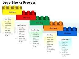 Flow Diagram Template Powerpoint Automotoread Info