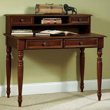 small writing table. Bathroom Fascinating Small Writing Table 17 Pretty Vintage Desk 13 Antique Styles With Hutch 321266fa59e4ef9d Free Y