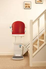 Popular Standing Stair Lift 5 Stairlifts Product