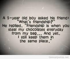Nice Quotes About Friendship Classy Quotes About Friendship Part 48