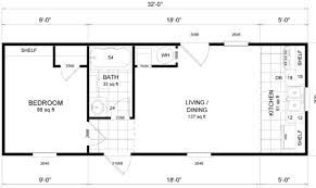 Small Picture Collections of Micro Home Plans Free Free Home Designs Photos Ideas
