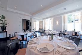 boston private dining rooms.  Private Event Featured Image Our Private Room  For Boston Private Dining Rooms