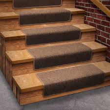 basement carpeting ideas. Gorgeous Accessories Basement Carpet Stair Treads For Interior Design Ideas Of Flooring Carpeting