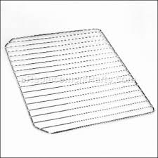 oster tssttvmndg parts list and diagram ereplacementparts com bake rack obsolete not available part number 149774 000 000
