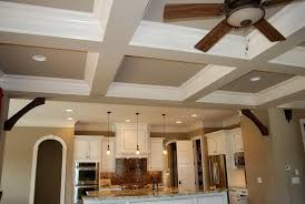 elegant coffered ceiling tiles armstrong coffered