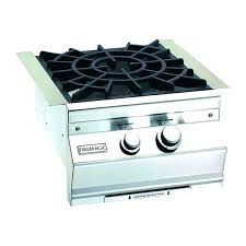 propane stove top for camping propane outdoor single burner propane stove camping gas stove 3 burner