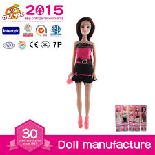 Cheap Naked Baby Doll Cheap Naked Baby Doll Suppliers and.