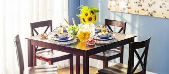 See more ideas about coffee nook, coffee table, coffee table wood. 14 Breakfast Nook Ideas For Your Morning Coffee Living Spaces