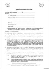 Divorce Form Template Sample Professional Quotation Simple