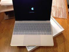 macbook pro 2017 12 inch